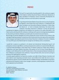 Download Booklet - Diabetes in Asia Study Group - Page 5