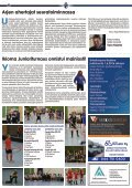 Hatsinalainen 2016 - Page 2