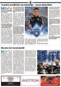 Hatsinalainen 2016 - Page 3