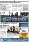 Hatsinalainen 2016 - Page 4
