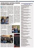 Hatsinalainen 2016 - Page 5