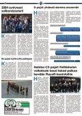Hatsinalainen 2016 - Page 6