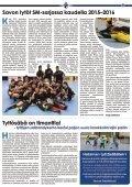 Hatsinalainen 2016 - Page 7