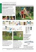 WOOD BOOK No.4 - Frühjahr / Sommer 2016 - Seite 6