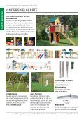 WOOD BOOK No.4 - Frühjahr / Sommer 2016 - Page 6