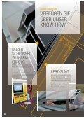 MetallArt - CNC-Bearbeitung  - Seite 2
