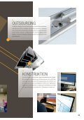 MetallArt - CNC-Bearbeitung  - Seite 3