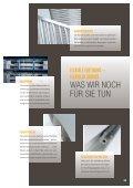 MetallArt - CNC-Bearbeitung  - Seite 5
