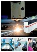 MetallArt - CNC-Bearbeitung  - Seite 6