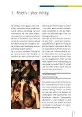 Veranstalter-Leitfaden-Landesamt-MN - Seite 4