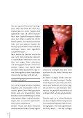 Veranstalter-Leitfaden-Landesamt-MN - Seite 5