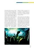 Veranstalter-Leitfaden-Landesamt-MN - Seite 6