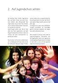 Veranstalter-Leitfaden-Landesamt-MN - Seite 7