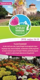 gyulai-viragok-fesztivalja-kiadvany-2016-01-compressed