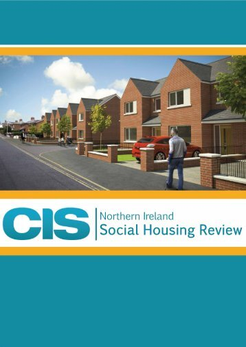 Social Housing Review