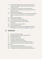 Manifest von Effi Beißt - Seite 3