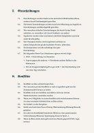 Manifest von Effi Beißt - Seite 4