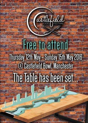 castlefield-brochure-web
