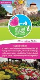 gyulai-viragok-fesztivalja-kiadvany-2016-01
