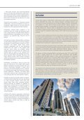 IN DUBAI - Page 7