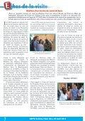 Mariages précoces - Page 2