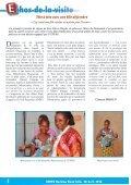 Mariages précoces - Page 4