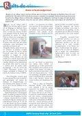 Mariages précoces - Page 5