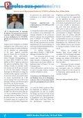 Mariages précoces - Page 6