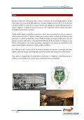 Programa Geral - Page 4
