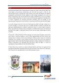 Programa Geral - Page 5