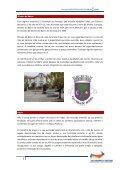 Programa Geral - Page 6