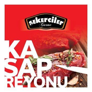 KASAP_BROSUR