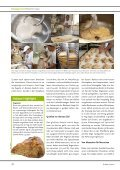 Artisan Highlight - Bäckerei Kapp - Seite 3
