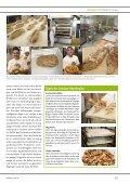 Artisan Highlight - Bäckerei Kapp - Seite 4