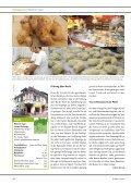 Artisan Highlight - Bäckerei Kapp - Seite 5