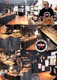 REvolution - Bäckerei Kapp