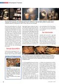 REvolution - Bäckerei Kapp - Seite 3
