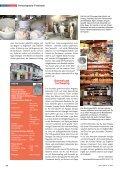 REvolution - Bäckerei Kapp - Seite 5
