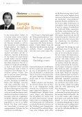 Politik - Seite 4