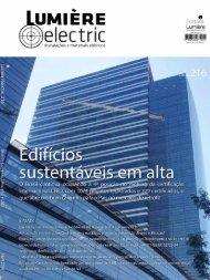 Lumière Electric 216