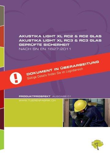 TF_Akustika_light-XL_o-Preise_WEB-DE