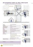 TF_Akustika_light-XL_o-Preise_WEB-DE - Seite 4