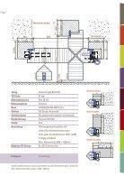 TF_Akustika_light-XL_o-Preise_WEB-DE - Seite 5
