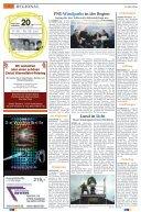 EWa 16-18 - Seite 4