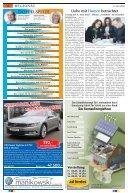 EWa 16-18 - Seite 6