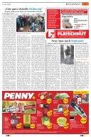 EWa 16-18 - Seite 7