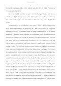 1TzwucP - Seite 4