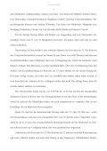 1TzwucP - Seite 5