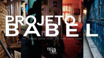 Projeto_BABEL