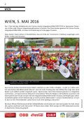 Integrationsfussball-WM Wien 2016 - Seite 2
